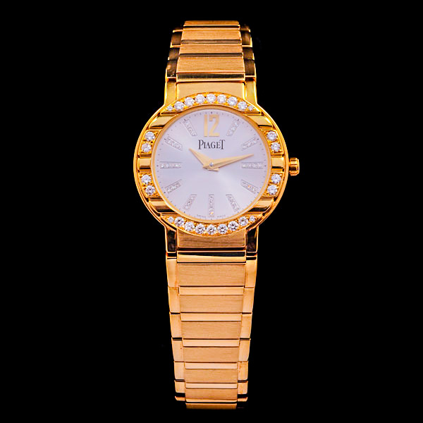 How_to_Sell_a_Piaget_Watch