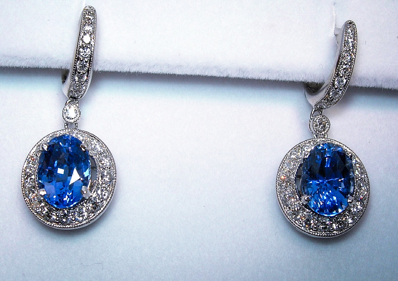 We_Buy_Ceylon_Sapphire_Estate_Earrings
