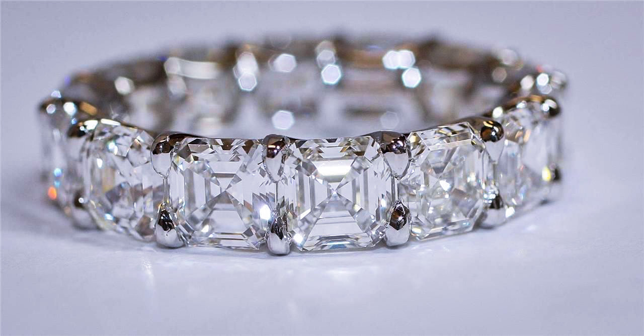 We_Buy_Daniel_K_Wedding_Bands