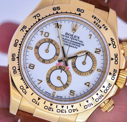 We_Buy_Used_Rolex_Daytona_Watches
