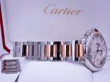 Cartier_Ballon_Bleu