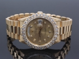 Rolex_Diamond_President_Day_Date