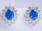 Sell_Sapphire_Earrings_and_Estate_Jewelry