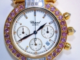 Sell_a_Chopard_Imperiale