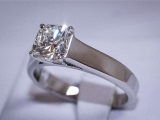 Sell_a_Jeff_Cooper_Diamond_Ring