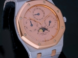 Sell_a_Pre-Owned_Audemars_Piguet