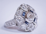 We_Buy_Antique_Diamond_Rings