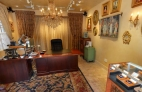 Sacramento Estate Jewelry Buyers