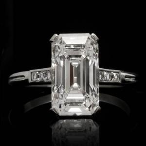 Sell Engagement Ring Sacramento