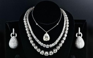 Sell Jewelry for Cash in Sacramento