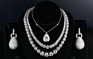 Sell Jewelry for Cash in Sacramento CA