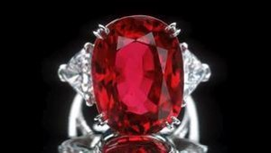 Sell Ruby Jewelry in Sacramento