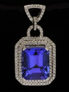Sell Gemstones in Sacramento CA